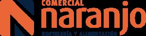 Comercial Naranjo